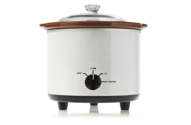 Buying guides: What slow cooker should I buy?