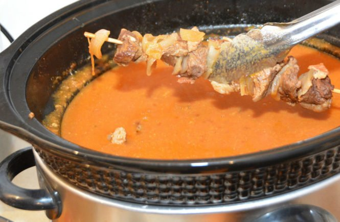 Slow cooker ratings: top rated slow cookers