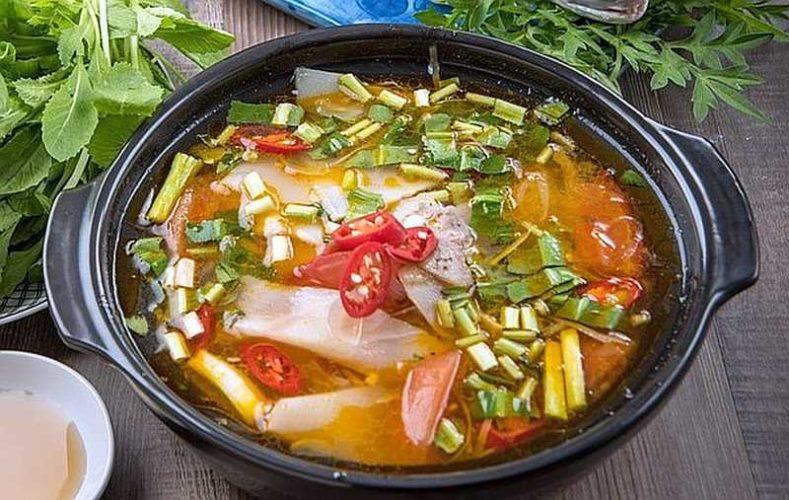 meal 7-quart slow cooker