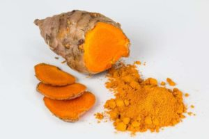 Turmeric – What is Turmeric used for?