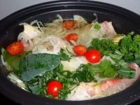 What To Cook In A Slow Cooker And What Not To Cook