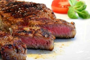 How To Make Steak Tender – Cook The Perfect Steak