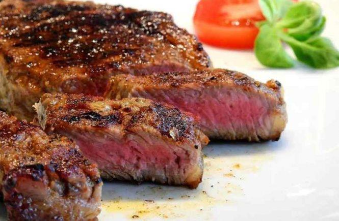 perfect steak how to make steak tender