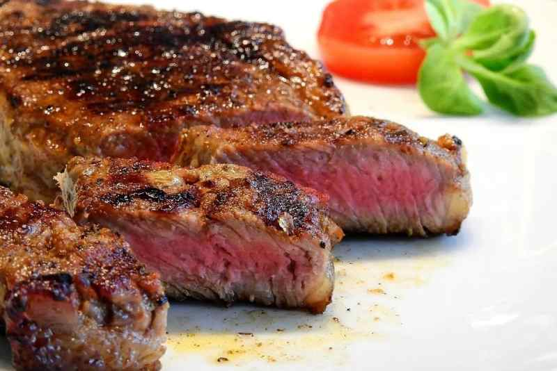 How To Make Steak Tender - Cook The Perfect Steak