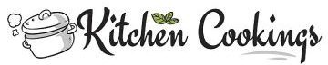 Kitchen Cookings